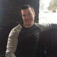 Patrick Nicol | Social Profile