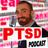 @PTSDPodcast