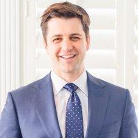 Josh Zumbrun | Social Profile