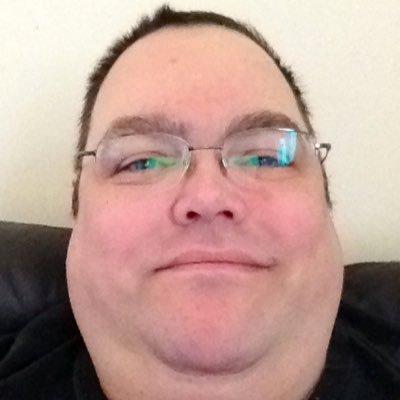 John Penhall | Social Profile