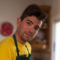 @RicardoMallols
