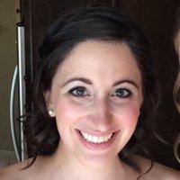 Melanie Thompson | Social Profile