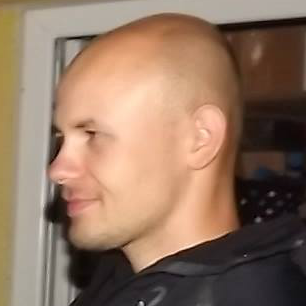 Michal Májský