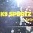 K9Sportz