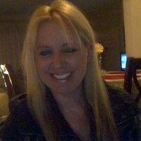 Brenda Heppner | Social Profile