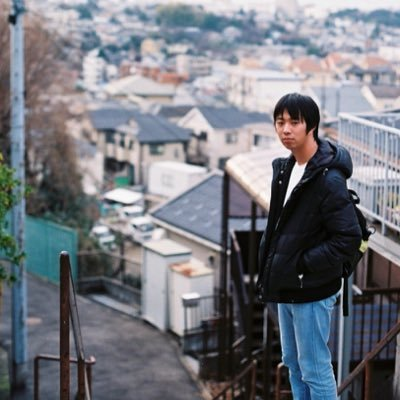 小畑 智寛 | Social Profile