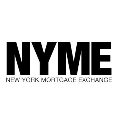 New York Mortgage | Social Profile