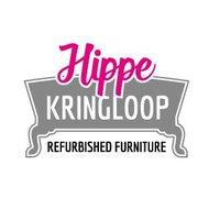 HippeKringloop