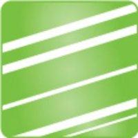 Greenlink_Solar