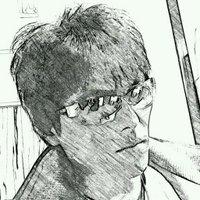 ミチヒサ (ONE BIG RUSH) | Social Profile