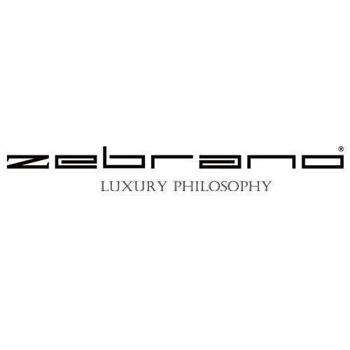 Zebrano Mobilya  Twitter Hesabı Profil Fotoğrafı