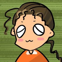 kasumi | Social Profile