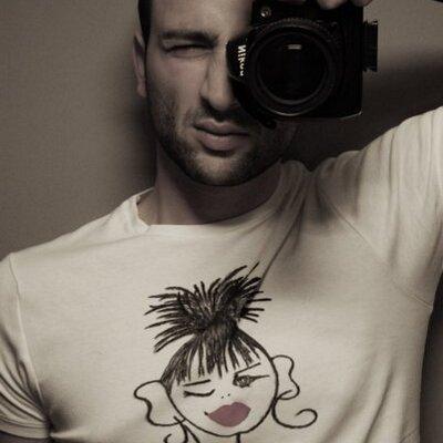 Omer Ceylan | Social Profile