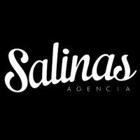 @SalinasAgencia