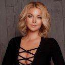 Photo of volochkova_a's Twitter profile avatar