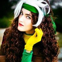 Leah Rose | Social Profile