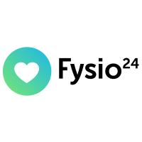 Fysio24