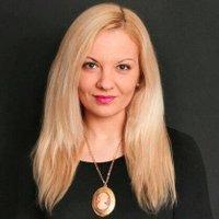 Liz Funk | Social Profile