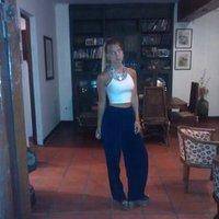 @AgustinaCrosta