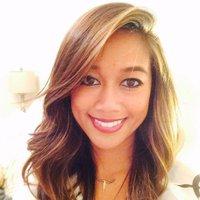 Charlotte Fortuno | Social Profile