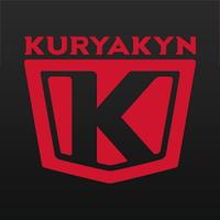 Kuryakyn | Social Profile