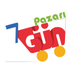 7GünPazarı's Twitter Profile Picture