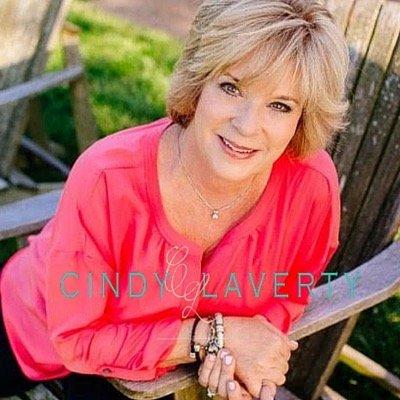 Cindy Laverty | Social Profile