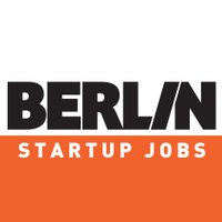 berlin_startups