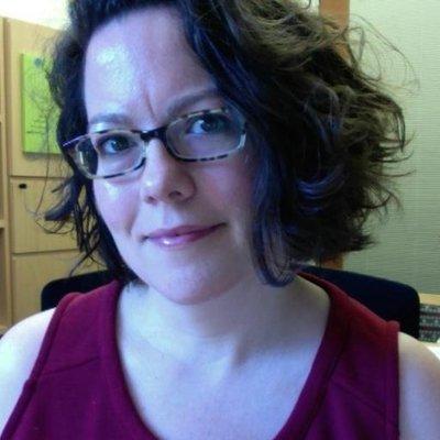 Patti Jones | Social Profile