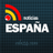 @EspanaRDN24