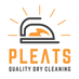 PLEATS CLEANERS