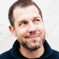 Jon Lax | Social Profile
