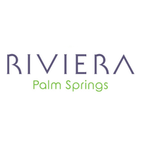Riviera Palm Springs | Social Profile