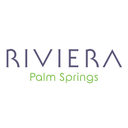 Photo of RivieraPS's Twitter profile avatar