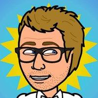 Ramon van Belzen | Social Profile