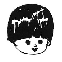 及川賢治 | Social Profile