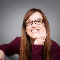 Christy Birmingham | Social Profile