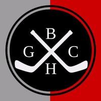 @girlshockey_bhs