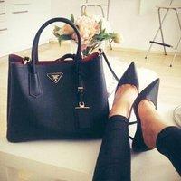 @fatma_izzy