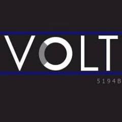 VoltRobotics 5194B/C | Social Profile