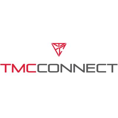 TMC Connect