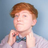 Kaitlyn Alexander | Social Profile