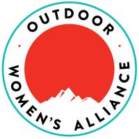 Outdoor Women | Social Profile