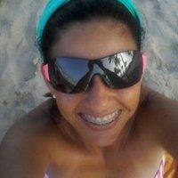 Zulma | Social Profile