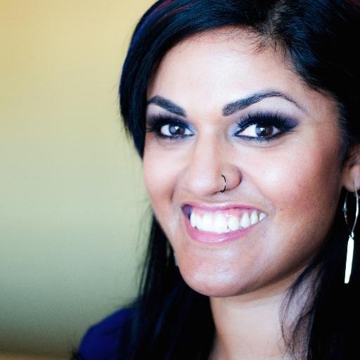 Kirti D. Social Profile