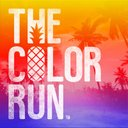 TheColorRunColombia