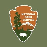 Congaree Natl Park | Social Profile
