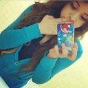 MeganJade ♥ (@001megancollins) Twitter