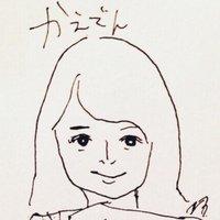 かえでん | Social Profile