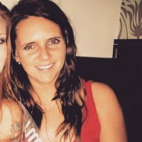 Jessica Powers | Social Profile